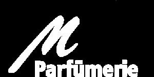 m-parfmerie Zürich