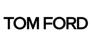 Tom-Ford-300x150
