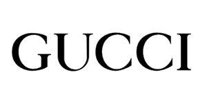 gucci-300x150