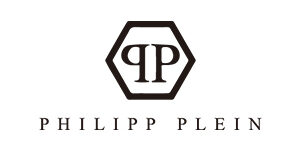 Philipp-Plein-300x150