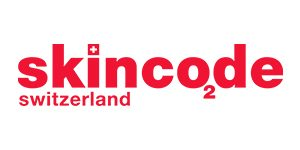 skindcode